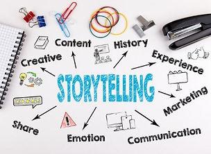 storytelling-500_edited.jpg
