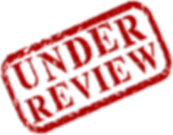 under review.png