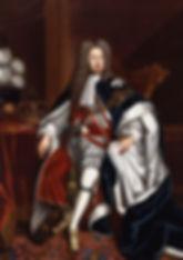 King_George_I_by_Sir_Godfrey_Kneller,_Bt