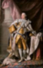 256px-Allan_Ramsay_-_King_George_III_in_