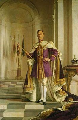 King_George_VI.jpg