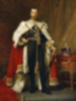 256px-King_George_V_1911_color-crop.jpg