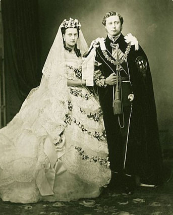 364px-Wedding_of_Albert_Edward_Prince_of