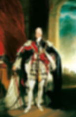 256px-William_IV_crop.jpg