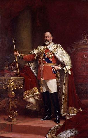 464px-King_Edward_VII_by_Sir_(Samuel)_Lu