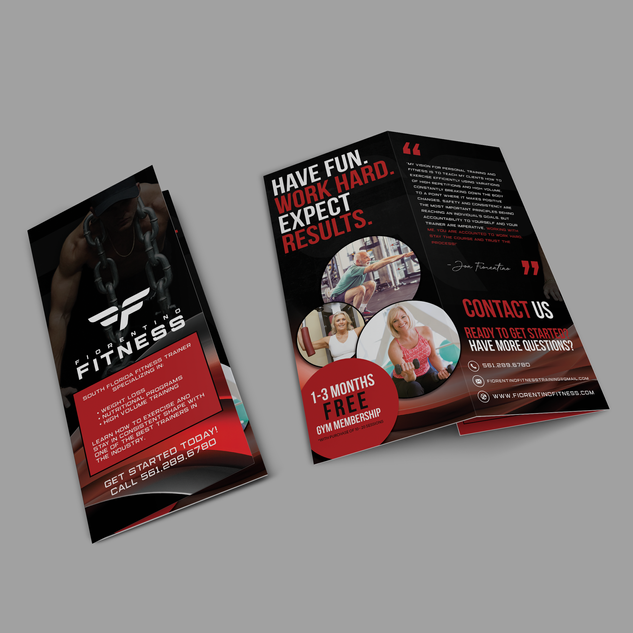 FF-BROCHURE-DISPLAY.png