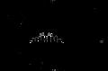 Logo-WebOptimizedPNG_1200px (2).png