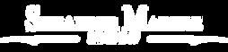 logo-black21.png