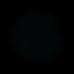 FINAL_BZ_CIRCLE_TRANS.png