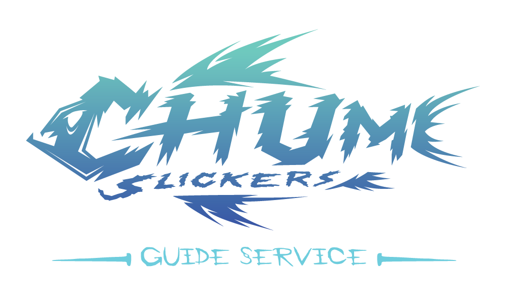 www.chumslickers.com
