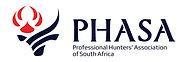 PHASA_logo_final.jpg