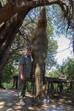 Zimbabwe & South Africa Hunt, George Sammut Safari - April 2021
