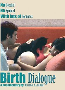 Birth_Dialogue_eng.jpg