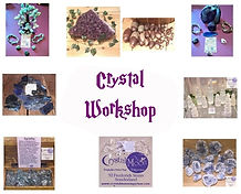 Crystal Workshops at Crystal Moon.jpg