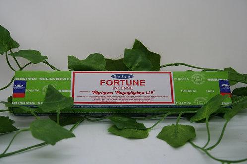 Fortune Incense Sticks