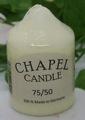 Chapel Candle Small.jpg