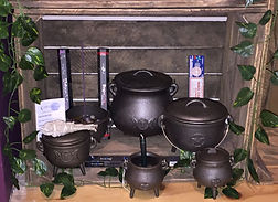 Cauldron Display.jpg