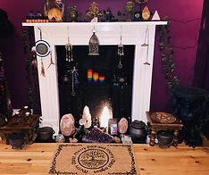 Crystal Moon Fireplace 2.jpg