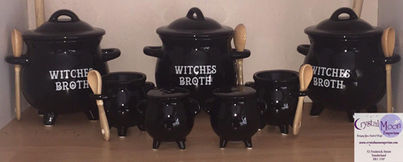 Kitchen Witch.jpg
