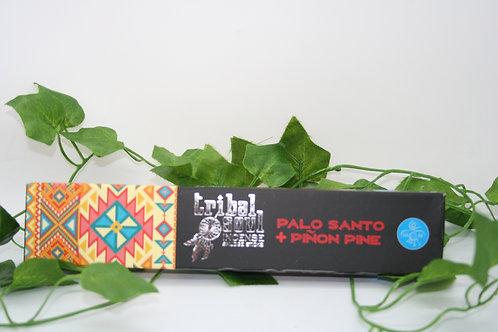 Tribal Soul Palo Santo & Pine Incense Sticks