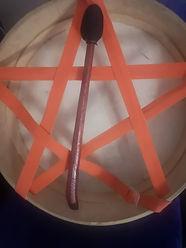 Bex Drum.jpg
