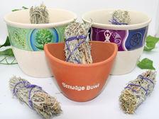 Smudge Bowls.jpg