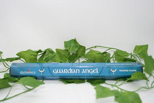 Guardian Angel Incense Sticks