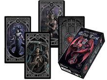 Anne Stokes Tarot Cards.jpg