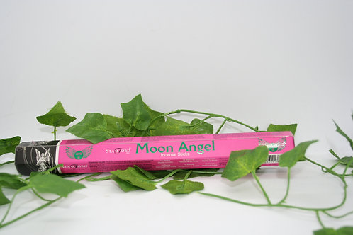 Moon Angel Incense Sticks