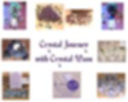 Crystal Journey Poster 2.jpg