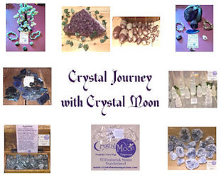Crystal Journey Poster 2.jpg