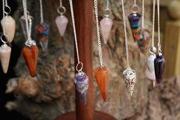 Pendulums.jpg