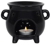 Cauldron Oil Burner.jpg