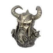 Odin Bust.jpeg