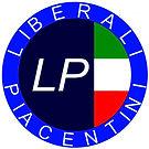 liberali-piacentini-31.jpg