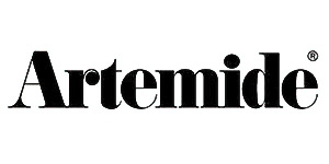 logo-artemide4.png