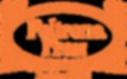 Poltrona_Frau-logo-008E7B9C6A-seeklogo.c