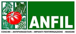 Logo ANFIL1.jpg