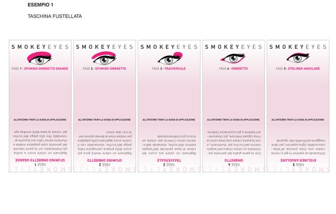 PRES-ZECA-SMOKEYEYES-1-3.jpg