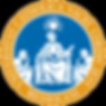 220px-Università_Cattolica_del_Sacro_Cuo