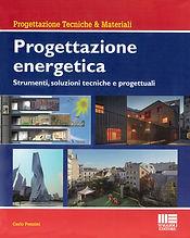 Progettazione energetica front.jpg