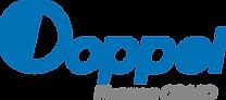 logo-doppel-2017.png