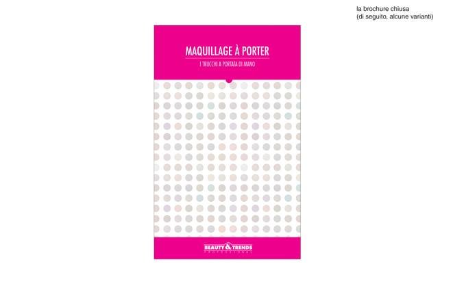 PRES-ZECA-MAQUILLAGEaPORTER (1)-2.jpg