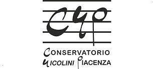 conservatorio g nicolini.jpg