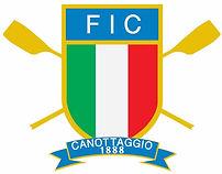 Logo_FIC_2016.jpg