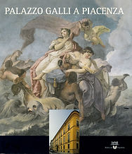 Palazzo Galli a Piacenza front.jpg