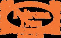 2000px-Poltrona-Frau-Logo.svg.png