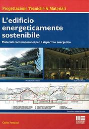 L edifico energeticamente sostenibile fr