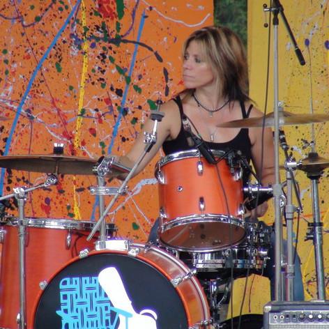 Dena Tauriello