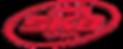 skb logo_edited.png